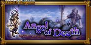 FFRK Angel of Death Rebirth Event