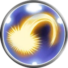 FFRK High Jump Icon.png