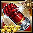 FFRK Rocket Punch FFVII