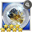 FFRK Save the Queen FFXIII