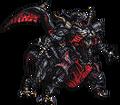 FFRK Ultima Weapon FFXIV