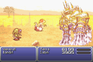 FFVI Divine Judgment