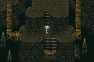 FFVI PC Esper Caves 3