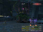 FFX-2 Sneaky Ghiki.png