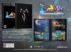 FFX-X-2 HD Limited Edition.jpg