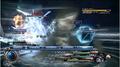 FFXIII-2 Bashosen