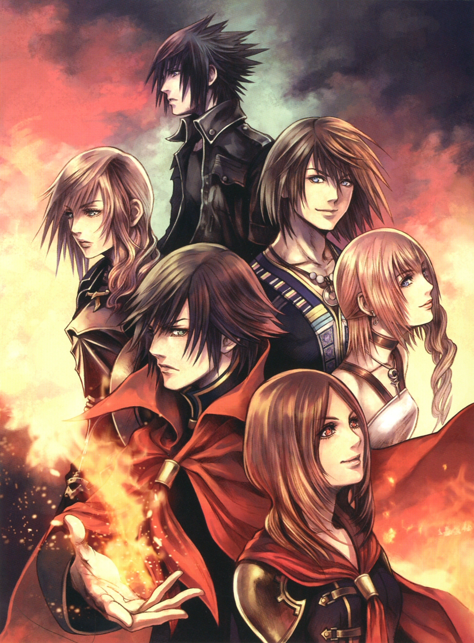 FNC Characters Nomura.jpg