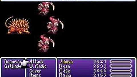Final_Fantasy_IV_Advance_Summons-_Ifrit