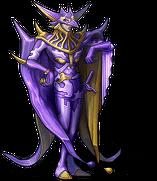 Halicarnassus-ffv-ios-enemy