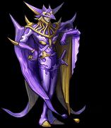 Halicarnassus (Final Fantasy V)