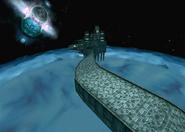 MemoriaWorldFusion-ffix-battlebg