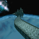 MemoriaWorldFusion-ffix-battlebg.png