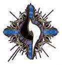 SeeD Emblem