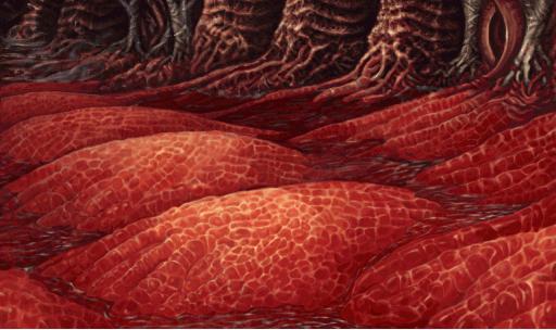 Leviathan (Final Fantasy II)