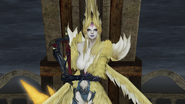 Siren XIV