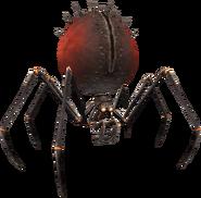 Spider 3 (FFXI)