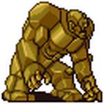 StoneGolem-ffiv-gba.png