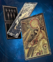 Tarot Cards from FFVII Remake.png