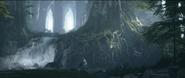 Tenebrae-Kingsglaive-FFXV