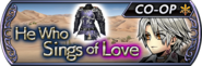 Thancred Event banner GL from DFFOO