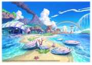 WoFF Besaid Region Concept Artwork.png
