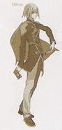 Ace Artwork Nomura