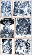 Cleyra Trunk FFIX Art 2