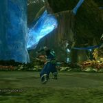 Crystal Pillar in Sunleth Waterscape FFXIII-2.jpg