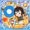 FFAB Dragon Fang - Yuffie SSR