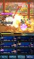 FFBE Ultimate Art - Tiger & Phoenix Strike 2