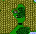 FFIII NES Goldor Mansion WM.png