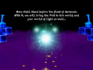 FFIII iOS Cloud of Darkness - Second Visit