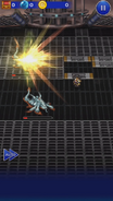 FFRK Attack Snipe