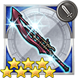FFRK Blood Sword FFXV