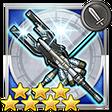 FFRK Catastrophe Blade FFXIII-2