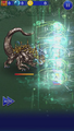 FFRK Magic Injection