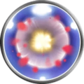 FFRK Normal Ammo Icon