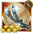 FFRK Ogrenyxes Type-0
