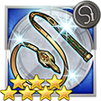 FFRK Save the Queen FFVIII