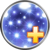 FFRK Stardust Ray Icon