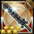FFRK Ultima Blade FFXII