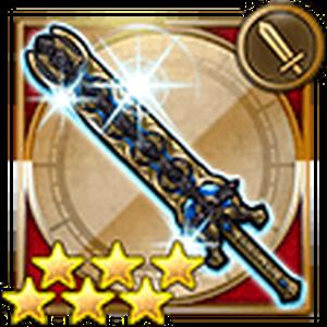 FFRK Ultima Blade FFXII.png