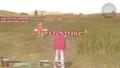 FFType-0-HD-First-Strike