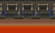 FFVIA Phantom Train BG