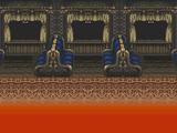 Поезд-Призрак (Final Fantasy VI)