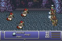 Крыса-оборотень (Final Fantasy VI)