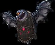 FFXIII enemy Adroa