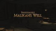 FFXIV Malikah's Well 01