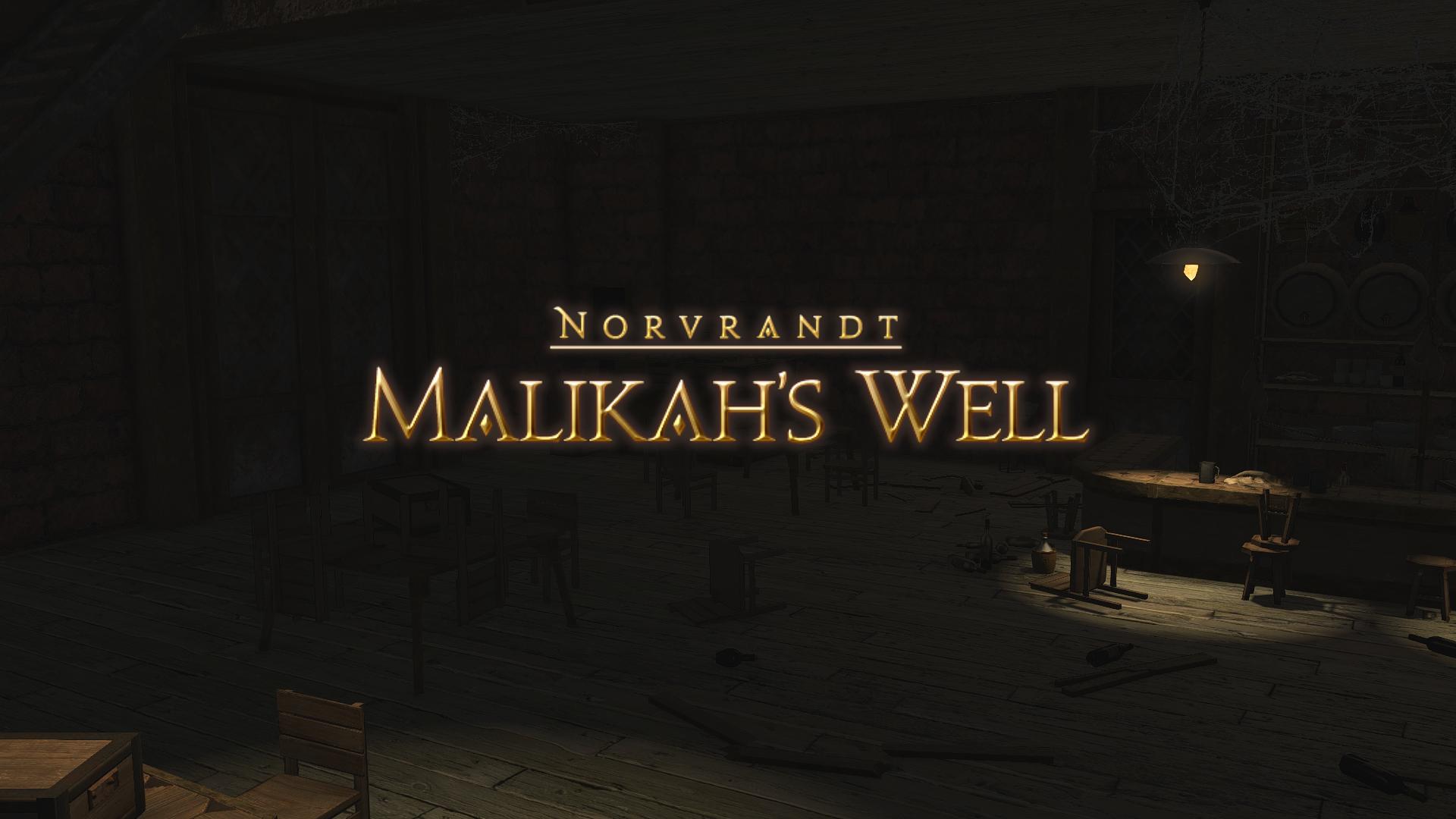 FFXIV Malikah's Well 01.png