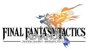 Final Fantasy Tactics Advance Logo.jpg